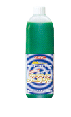 CARCOOL Антифриз CARCOOL GREEN 55% -42C 1L RA606